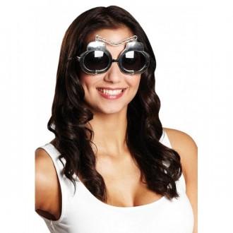 Brýle - Brýle - pouta