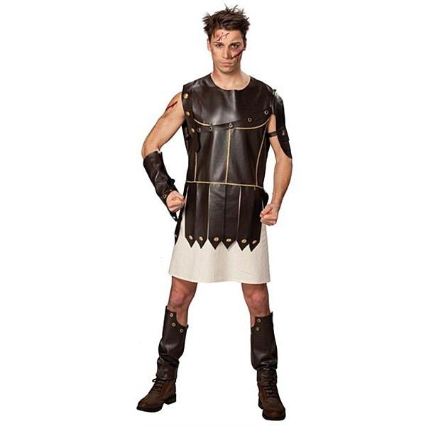 Gladiátor - 54