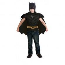 Kostým - Batman Dress