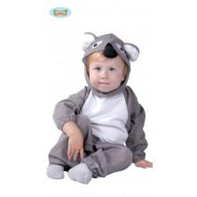 Koala - kostým pro nejmenší