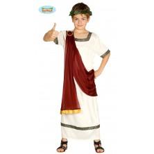 Říman - dětský kostým