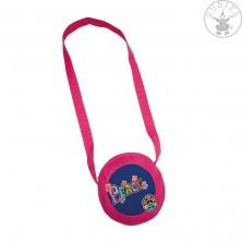 Hippie kabelka