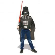 Darth Vader blister dětský - Star Wars