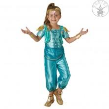 Shine - Child - licenční kostým