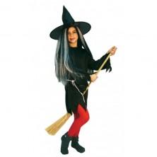 Koště čarodějnické