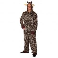 Žirafa - unisex
