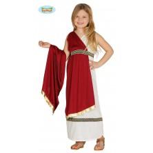 Římanka - dětský kostým