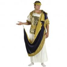 Antonius - kostým
