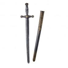 Meč dlouhý