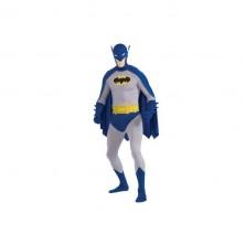 Kostým Batman 2nd skin - L 52 - 54