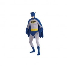 Kostým Batman 2nd skin