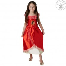 Elena Classic - Child - kostým