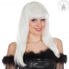 Glow Wig - svítící paruka