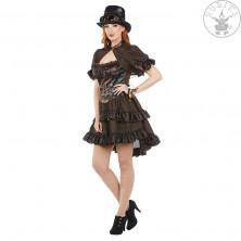 Steampunk - kostým