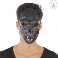 Maska Zombie - Vlkodlak
