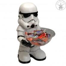 Figurka Stormtrooper