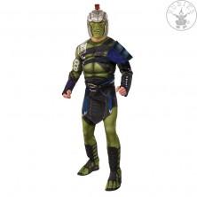 War Hulk - kostým