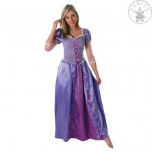 Rapunzel - Princezna na vlásku