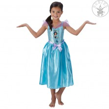 Kostým Jasmína Aladin