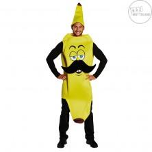 Banán - pánský kostým