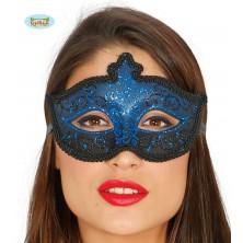 Maska dámská