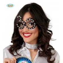 Brýle - 30-té narozeniny