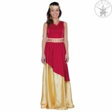 Římanka - dámský kostým