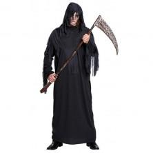 Karnevalový kostým Gruselmann