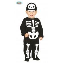 Malý skeleton