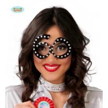 Brýle - 60-té narozeniny