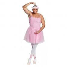 Balerína - kostým
