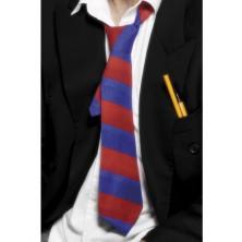 Školní kravata
