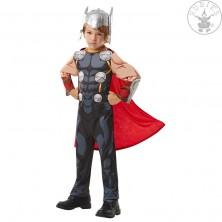 Thor Avengers Assemble Classic - dětský