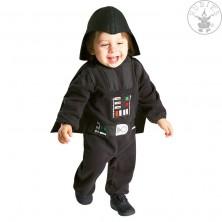 Darth Vader - pro nejmenší