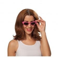 Brýle 60-tá léta