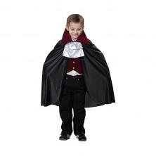 Dracula kostým pro děti - 104