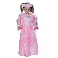 Kostým princezna Rosali - 104
