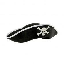 Pirát klobouk NEW