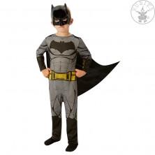 Batman Justice League Classic - dětský