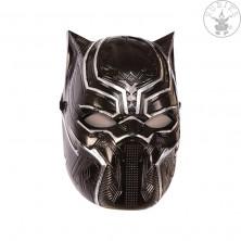 Black Panther Avengers Assemble - dětská maska