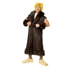 Barni - licenční kostým