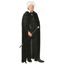 Hůlka pánská 80cm