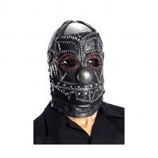 Clown Maske Shawn - licence