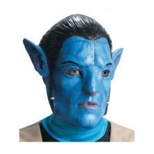 Avatar Jake Sully maska 3/4 - licence