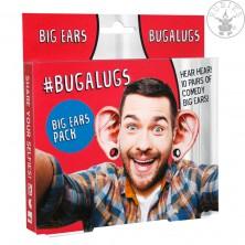 Sada velkých uší