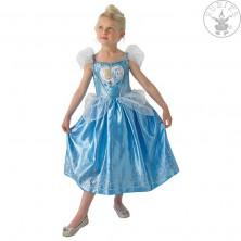 Cinderella Loveheart - dětský
