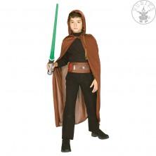 Jedi Blister Set - dětský