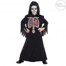 3D Horror Robe - kostým