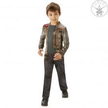 Finn Ep. VII Classic - dětský kostým