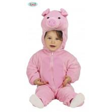 Piggi - prasátko